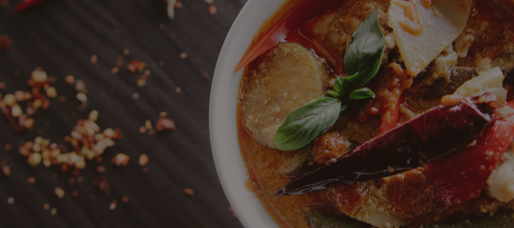 ディーエヌエス株式会社|クラウド配信型デジタルサイネージ、TOTO CUBE(トトキューブ)、i Chef(アイシェフ)イメージ写真